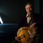 Scotty Moore ES-295
